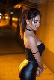Проститутка Киева Ульяна, снять за 2000 грн