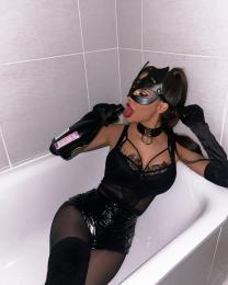 Проститутка Киева Ира, снять за 3000 грн