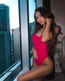 Проститутка Киева Марианна , снять за 1200 грн