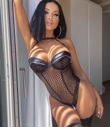 Проститутка Киева Катя, ей 25 лет