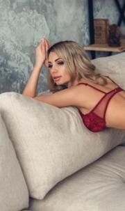 Проститутка Киева Еля, снять за 2000 грн