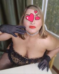 Проститутка Киева Анфиса, снять за 2000 грн