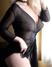 Проститутка Киева Катя, снять за 1200 грн