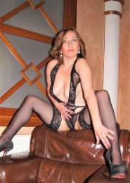 Проститутка Киева НОРА, снять за 1000 грн