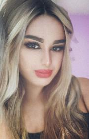 Проститутка Киева Диана трансексуалка , снять за 3000 грн
