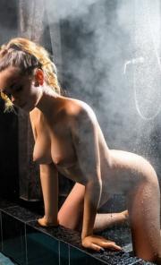 Проститутка Киева Оля, снять за 2000 грн