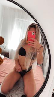Проститутка Киева Кристина, ей 20 лет