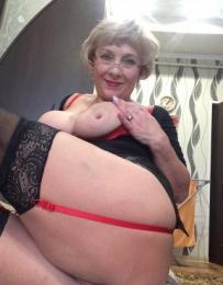 Проститутка Киева Тамара , снять за 300 грн
