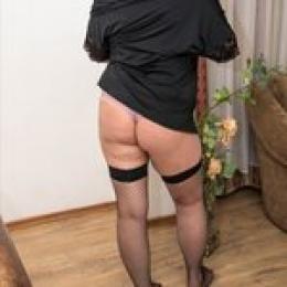 Проститутка Киева Жду в гости, снять за 700 грн