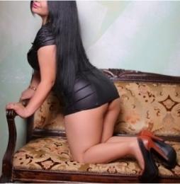 Проститутка Киева    Секс в авто , снять за 500 грн