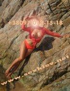Проститутка Киева Елена Киев, снять за 3000 грн