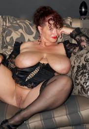 Проститутка Киева ЖАННА, снять за 300 грн