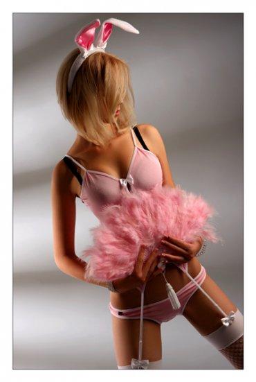 проститутки киев 300