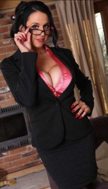 Проститутка Киева Марина, ей 45 лет