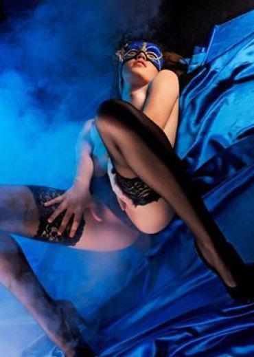 проститутки видео