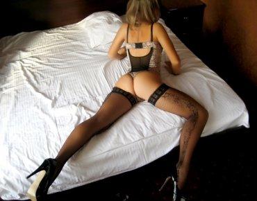 Проститутка Киева Настя 1100, индивидуалка за 1000 грн