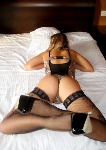 Проститутка Киева Настя 1100, секс с 01:00 до 01:00