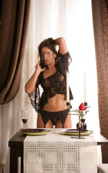 Проститутка Киева Софа 600гр сладкая , снять за 1000 грн