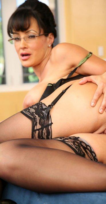 Киев секс досуг, струйный оргазм у девушек порно