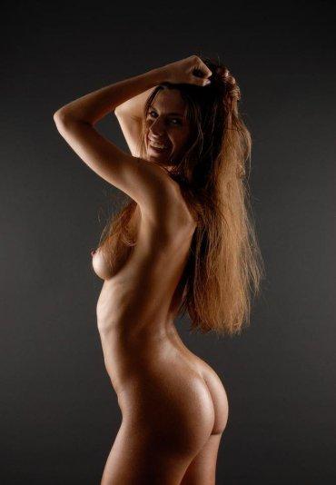 Проститутка Киева Лиля, ей 19 лет