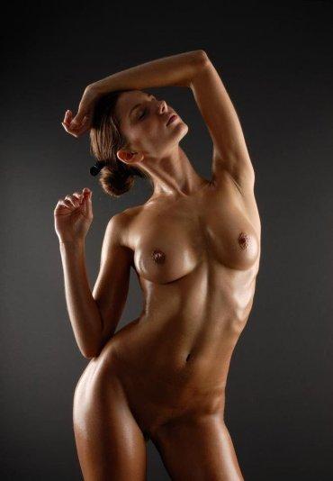 Проститутка Киева Лиля, звонить по телефону +38 (067) 602-02-..