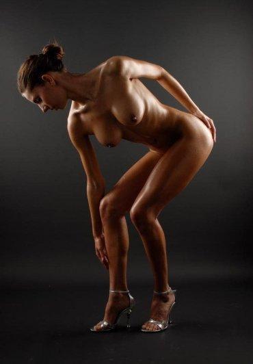 Проститутка Киева Лиля, шлюха за 300 грн в час
