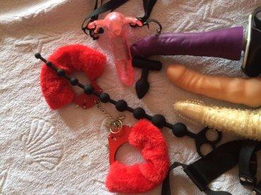 эротический массаж работаю сама индивидуалка абакан