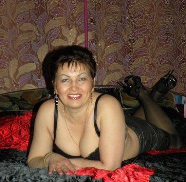 Бесплатные секс услуги киев 3 фотография