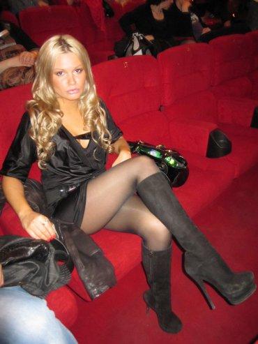 Заказать проститутку милана фото 210-777