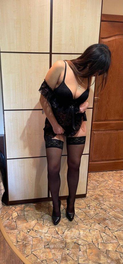 Проститутка Киева КРИСТИНА, звонить по телефону +38 (068) 721-91-..