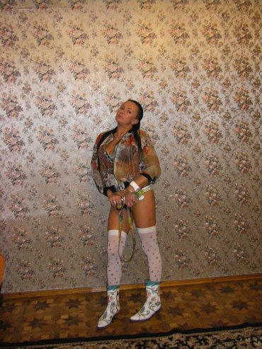 Проститутка Киева марьяна, секс с 11:00 до 11:00