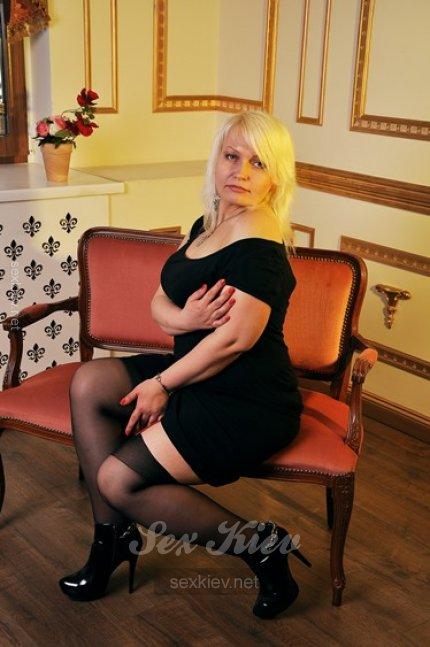 вызов проституток москвы на дом