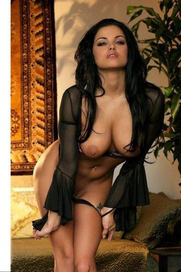 Снять проститутку на ночь котельники