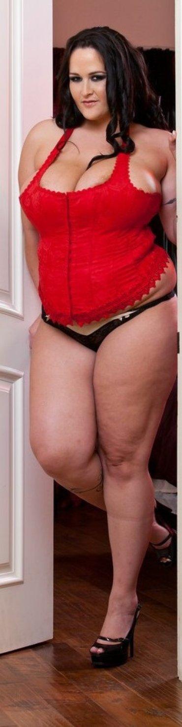 Проститутка Киева СветаПрофи, звонить по телефону +38   (097) 363-22-7