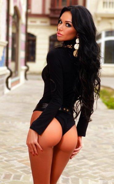 проститутки киева индивидуалки дешевые