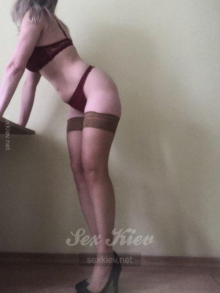 Проститутка Киева НадеждаИНДИ, звонить по телефону +38 (095) 644-12-..