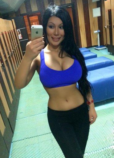 Проститутки Москвы толстые на сайте