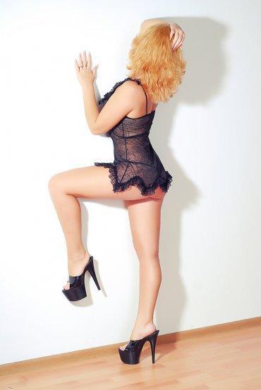 проститутки киев до 300грн