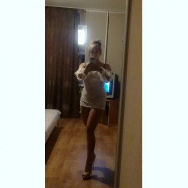 Проститутка Киева валерия не салон, шлюха за 1200 грн в час