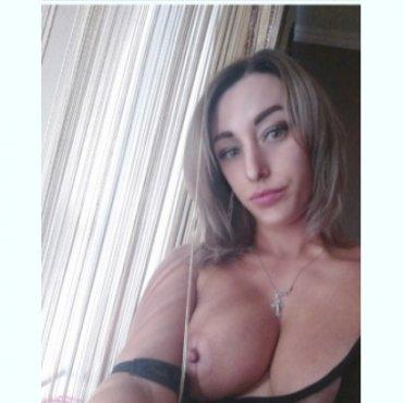Проститутка Киева валерия не салон, с 2 размером сисек