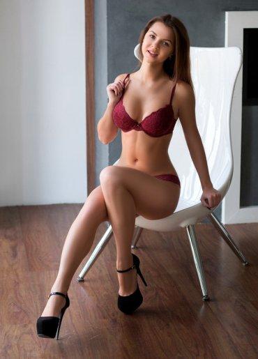 Агенство секс услуг в киеве