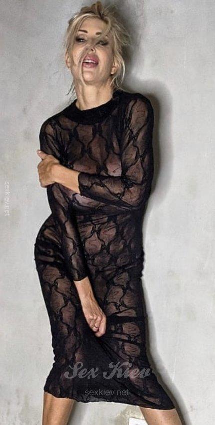 Проститутка Киева Маша НЕ САЛОН , с 5 размером сисек