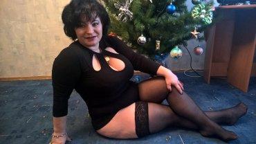 Проститутки в таджикистане фото