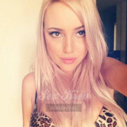 Проститутка Киева НАТАША, звонить по телефону +38 (093) 212-43-..