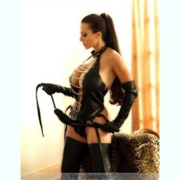 порно актрисы фото голыми ржачно пипец