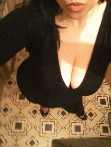 Проститутка Киева Марина  super, шлюха за 800 грн в час