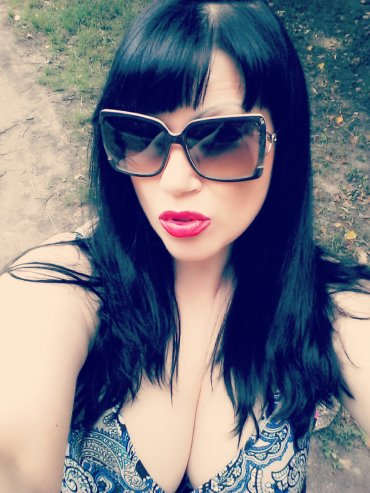 Проститутка Киева Марина  super, ей 38 лет