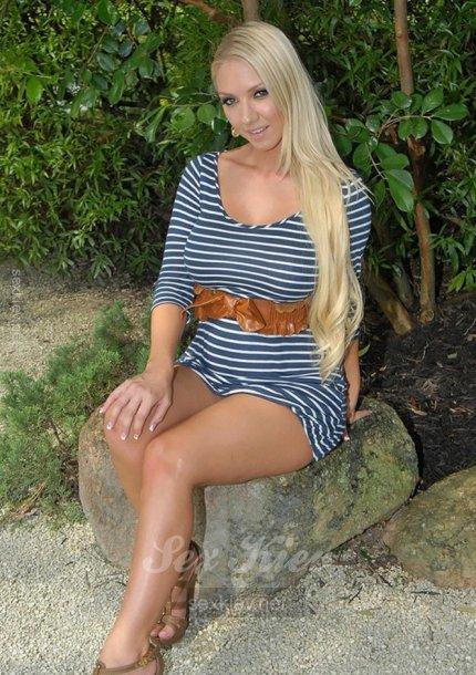 Проститутка Киева САША, ей 38 лет