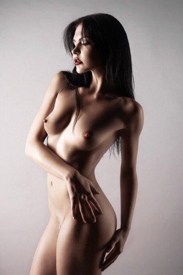 проститутки киева не дорогие