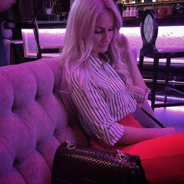 Знакомства проститутки сергиев посад